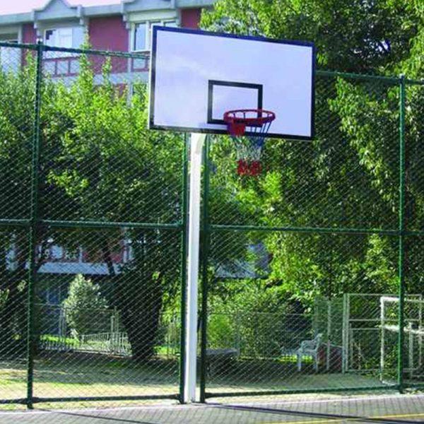 Basketbol Potası